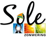 solezonwering.nl